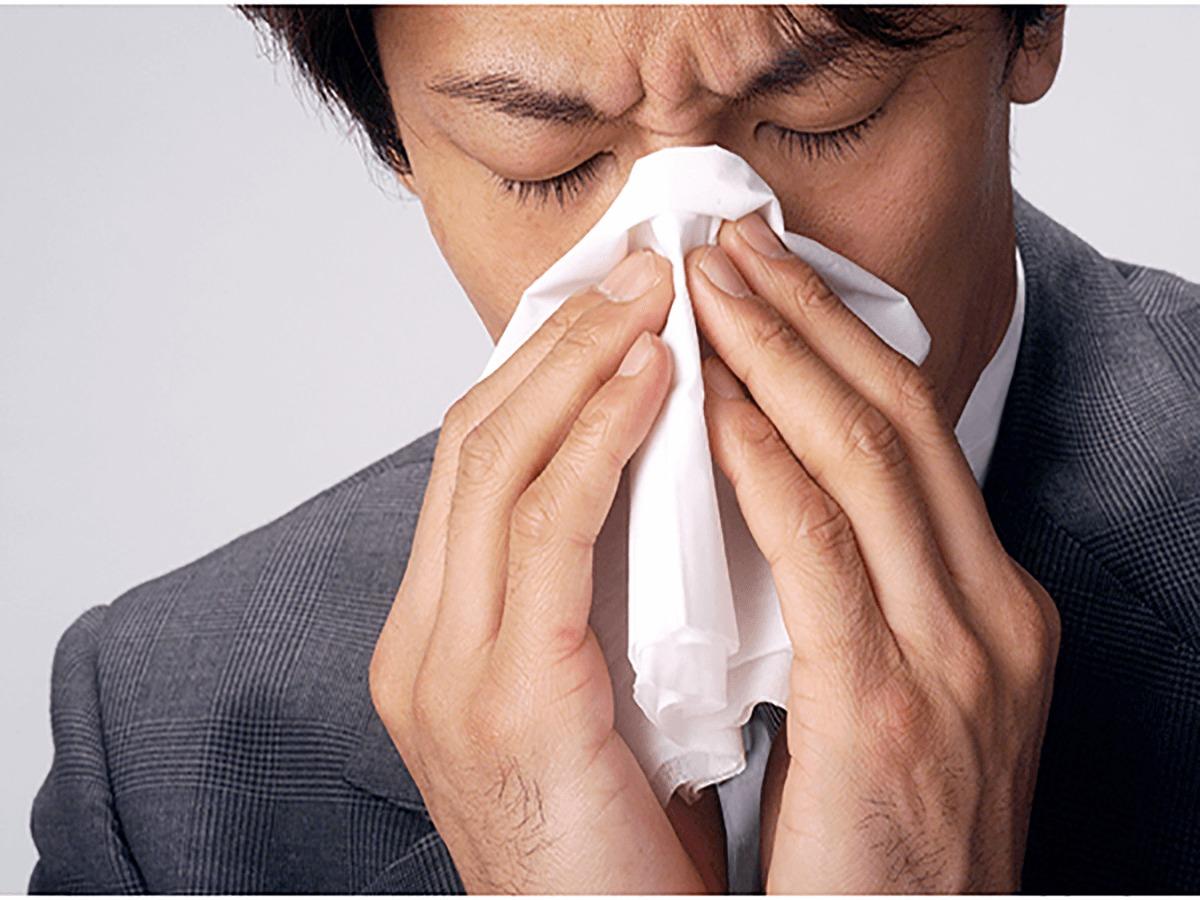 風邪などで弱った体にはぜひにんにく注射を!!