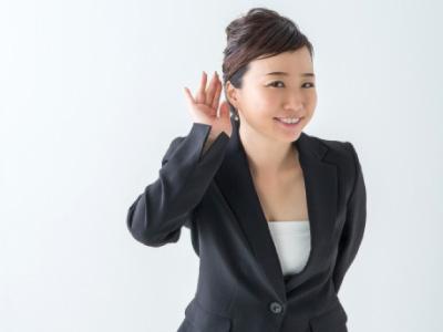バイアグラの効果と患者の声