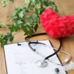 バイアグラと心臓の薬